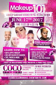 Makeup Classes Atlanta Ga The Glamour House Studio Home Facebook