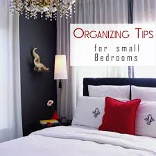 small bedroom tips 25 bedroom furniture ideas organizing tips for small bedrooms