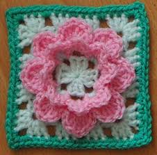 free pattern granny square afghan 1325 best crochet 3 sqs etc images on pinterest crochet stitches