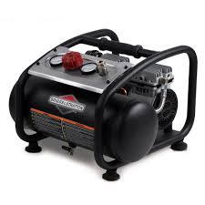 air compressors briggs u0026 stratton