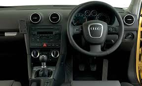 buying used audi audi a3 sportback 2005 to 2012 carmag co za