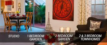 2 Bedroom Houses For Rent In Lakeland Fl Apartments For Rent In Lakeland Fl Carlton Arms Of North Lakeland