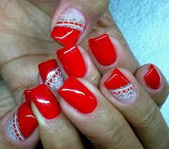 nail art 775 best nail art designs gallery bestartnails com