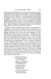 Comfort Betrays Lyrics Life Of Mozart Vol 3 By Otto Jahn