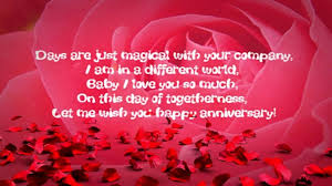 Wedding Anniversary Wishes For Husband Anniversary Quotes For Husband Daily Quotes Of The Life