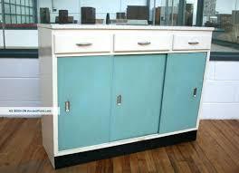 Retro Metal Kitchen Cabinets For Sale Vintage Kitchen Cabinet Trim Kitchen Window Casings Kitchen