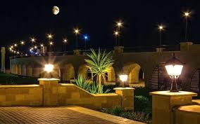 Landscape Lighting Sets Best Outdoor Led Landscape Lighting Theaffluencenetworkbonus Club