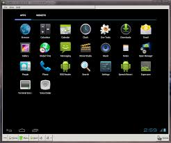 android emulator for windows 7 youwave android emulator for windows 7 free related apps