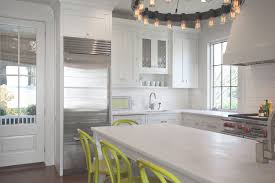 sub zero refrigerator freezer ice maker wine refrigeration best sub zero refrigerator freezer ice maker repair and service specialists in los angeles ca since 1989