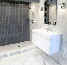 bathroom tile slate tile marble wall bathroom marble kitchen