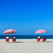 the bungalow santa monica a hip california beach style hideaway