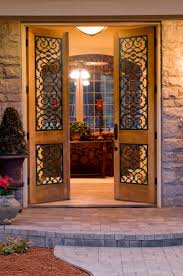 19 best tableaux faux iron doors images on pinterest wrought