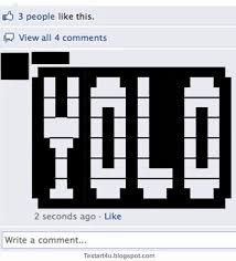 Ascii Art Flowers - yolo copy paste text art for facebook cool ascii text art 4 u
