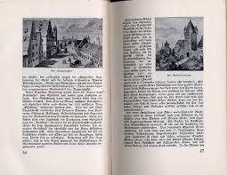 geschichte der architektur bayern mittelalter rothenburg tauber stadt geschichte architektur
