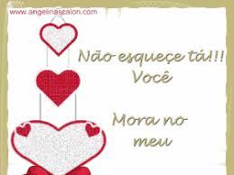 amizade friendship friends portuguese pictures images