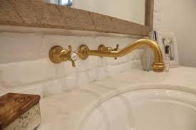 Bathtub Wall Mount Faucet Wall Mount Faucet Design Ideas