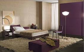 decorations for bedrooms nice bedroom decorations bedroom designs bedrooms with couches in