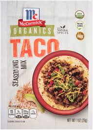 mccormick 2016 fall new products