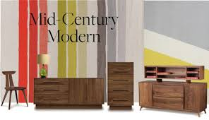 Midcentury Modern Furniture - mid century modern furniture vintage style for your home
