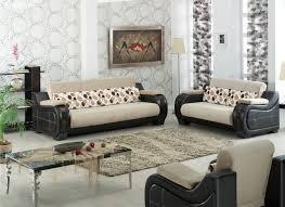 Modern Sofa Designs Sofa Set Designs Pictures In Kenya Www Redglobalmx Org