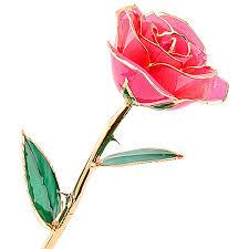 10 best valentine u0027s day gift ideas for girlfriend u2013 shindig web