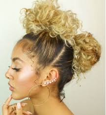 hairstyles that can be worn curly best 25 naturally curly hairstyles ideas on pinterest curly