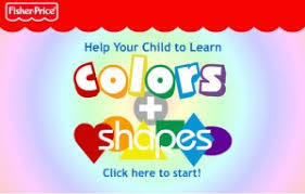 colors for kids teaching colors to children munsell color