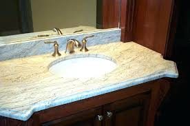 vanity bathroom tops u2013 timetotime me