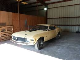 1965 to 1968 mustang fastback for sale 1970 mustang fastback 351 4 speed 1969 1968 1967 1966 1965
