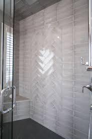 Bath Shower Bench 15 Best Shower Bench Images On Pinterest Master Bathrooms