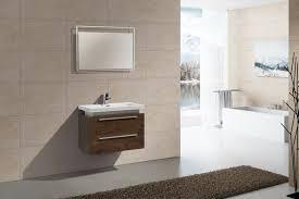 In Stock Bathroom Vanities by 32