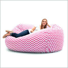 bean bag chair with ottoman bean bags bean bag chairs for kids walmart jr arm chair bean bag