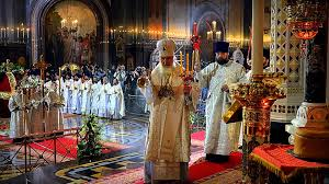 easter celebrations across the world photos orthodox easter
