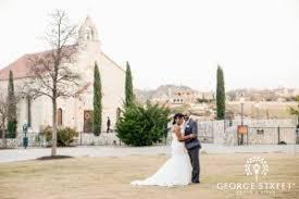 mckinney wedding venues wedding venues near mckinney sensibly chic weddings