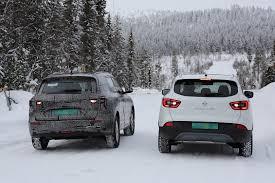 renault koleos 2016 2017 renault koleos successor revealed carsautodrive