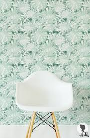 best 25 self adhesive wallpaper ideas on pinterest adhesive
