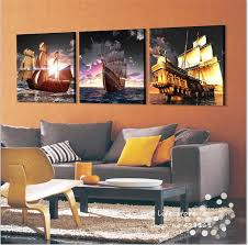 aliexpress com buy new art hd pictures canvas art paintings wall