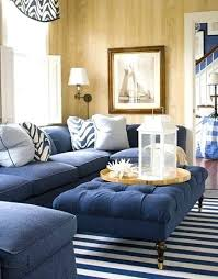 Blue Ottoman Coffee Table Catchy Oversized Ottomans Love U2013 Niemtin Us