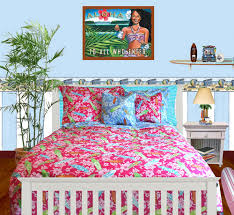 Surfing Bedding Sets Surfer Bedding Surf Bedding Surfing