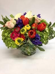 Order Flowers San Francisco - send glowers dentonjazz com dentonjazz com