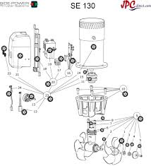 webasto air top 2000 wiring diagram gandul 45 77 79 119