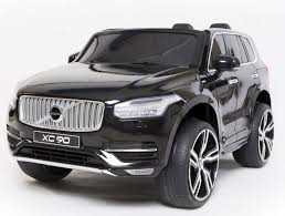 jeep crossover black volvo xc90 ride on jeep 12v black