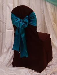 chair covers for rent banquet chair cover rental