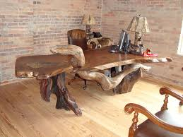 Wooden Desk Chair 106 Best Desks Images On Pinterest Industrial Desk Desk Ideas