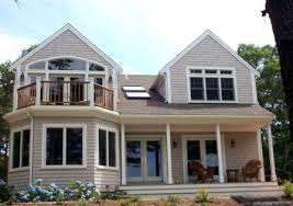 House Dormers Photos 5 Reasons To Add Dormers To Your Home