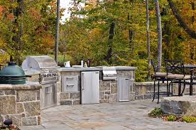 back yard kitchen ideas 7 tips for designing the best outdoor kitchen porch advice