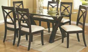 Dining Table Design With Price Lexington Lighting U0026 Furniture Dinettes