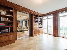 appartement 3 chambres bruxelles appartement à vendre à bruxelles 3 chambres 1 100 000 logic