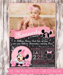 40th birthday invitations cloveranddot com all about birthday