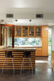 uncategories large kitchen window curtains kitchen blinds ideas